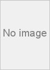 [  ] ISBN:4797340487